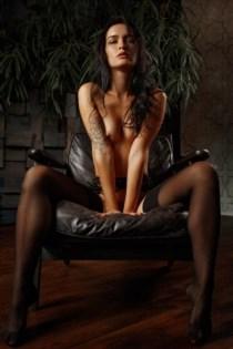 Agnesdotter, horny girls in France - 3116