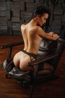 Agnesdotter, horny girls in France - 12129
