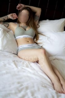 Ahmod, sex in Germany - 4613