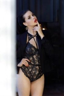 Ainara, sex in France - 414