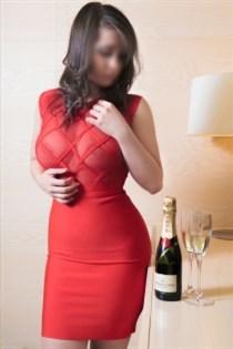Alesi, horny girls in Spain - 5806