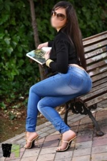 Alexandra21, horny girls in Malaysia - 6145