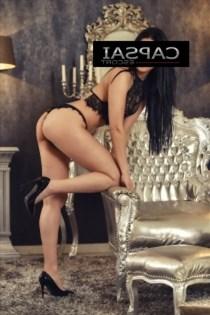 Escort Models Alexandrabora, Ireland - 9435