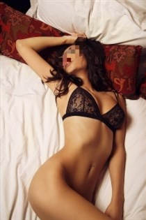 Algysdotter, sex in Germany - 4844