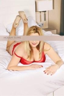 Althini, sex in Germany - 3609