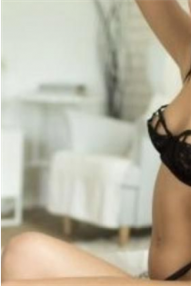 Alva Lisa, sex in Ireland - 4501