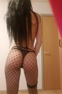 Alva Lisa, sex in Ireland - 6358