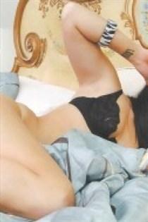 Amanda Nicole, escort in Sweden - 8414