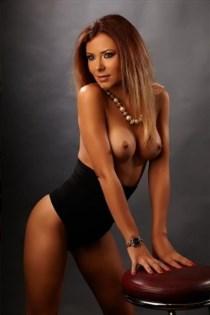 Anaeel, horny girls in UAE - 388