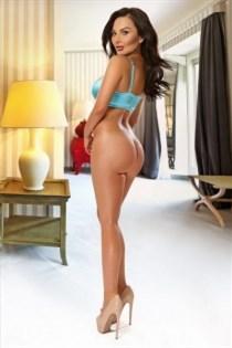 Anamaria Adriana, horny girls in Hungary - 6188