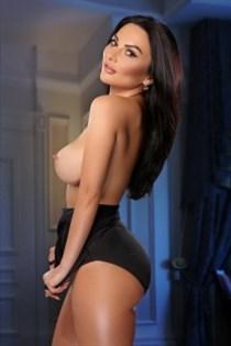 Anamaria Adriana, horny girls in Hungary - 10134