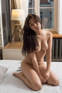 Anderson Booty, horny girls in Germany - 17526