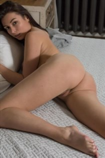 Anderson Booty, horny girls in Germany - 15189