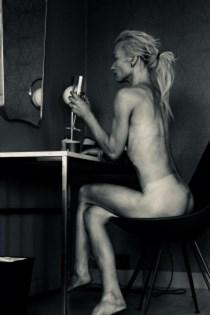 Escort Models Anfaal, Denmark - 17080