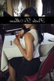 Angela Ioana, horny girls in South Africa - 6456
