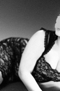 Ann Carin, horny girls in Spain - 11897