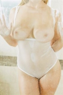Escort Models Ann Jelina, Belgium - 10993