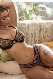 Anna Bella, horny girls in Belgium - 6943