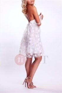 Escort Models Anna Lillie, Malaysia - 8093