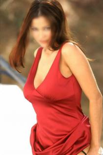 Escort Models Anna Ylva, Belgium - 11323