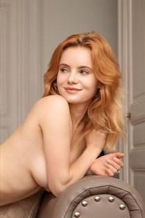 Annalay, sex in France - 7164
