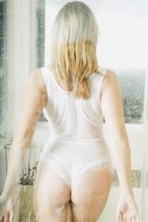 Escort Models Annie Ros, Italy - 12293
