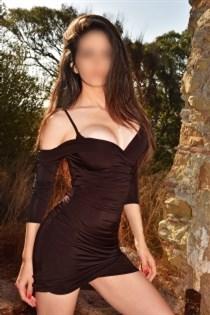 Ar Jaree, escort in Switzerland - 5044