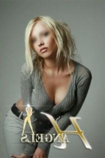 Arbona, horny girls in Russia - 13731