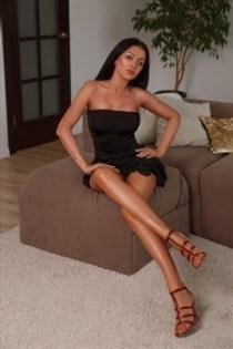 Asta Anna, horny girls in France - 3529