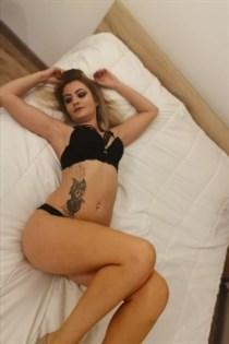 Atifete, horny girls in Germany - 2090