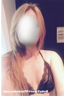 Avrora Lt, sex in Denmark - 13803