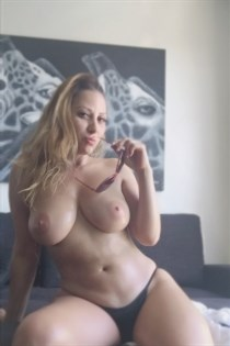 Belly, horny girls in Greece - 7641