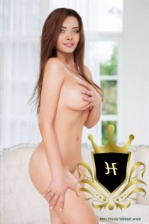 Escort Models Bianca Charlotte, Ireland - 5394