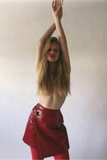 Bodd, sex in Spain - 15464