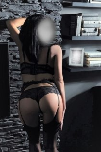 Bonemine, escort in Germany - 3971