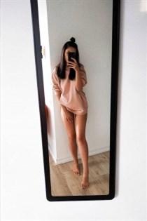 Escort Models Britt Alice, New Zealand - 14961