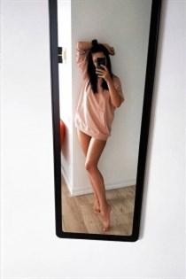Escort Models Britt Alice, New Zealand - 13030
