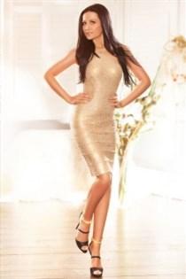 Escort Models Bsrat, UAE - 8555