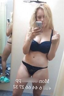 Escort Models Carla_Tres Charmant, Finland - 9233