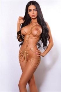 Escort Models Carmen Blond, Australia - 11381