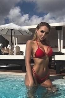 Cendi, horny girls in Germany - 10041