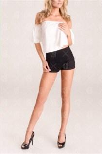 Escort Models Charline_Carla, Costarica - 16639