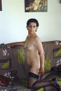 Chukwulozie, horny girls in Italy - 14230
