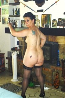 Chukwulozie, horny girls in Italy - 5150