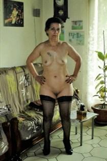 Chukwulozie, horny girls in Italy - 7285