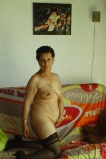 Chukwulozie, horny girls in Italy - 19987