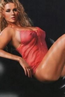Escort Models Cicela, South Africa - 9876