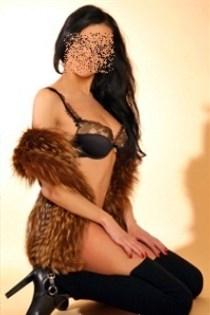 Clara Elin, horny girls in Austria - 2892
