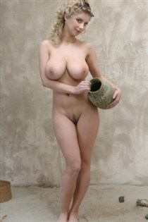 Daixin, sex in Spain - 10723