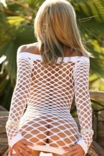 Escort Models Darsha, Australia - 7928